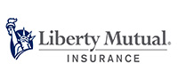 Liberty Mutual Group