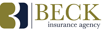 Beck Insurance Agency