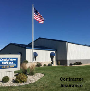 Business Insurance for Bryan OH, Defiance OH, Sylvania OH, Toledo OH, Waterville OH, Wauseon OH