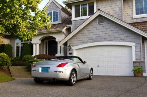 Home Insurance in Bryan, Defiance, Perrysburg, Sylvania and Toledo