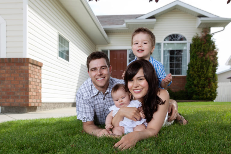 Homeowners Insurance in Maumee OH