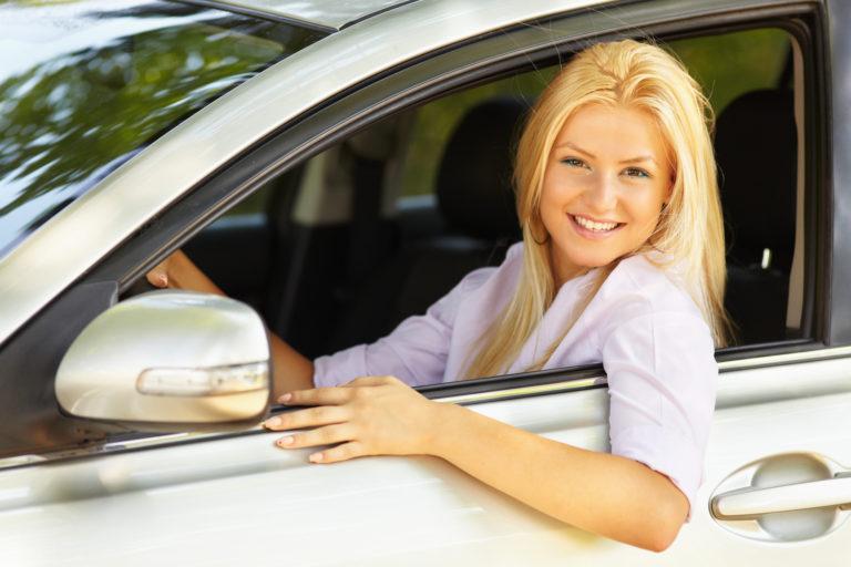 auto insurance in Sylvania OH