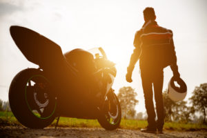 Motorcycle Insurance in Sylvania OH
