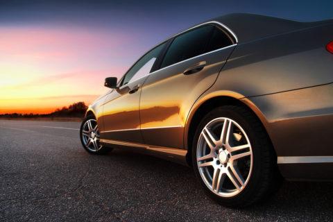 auto insurance options