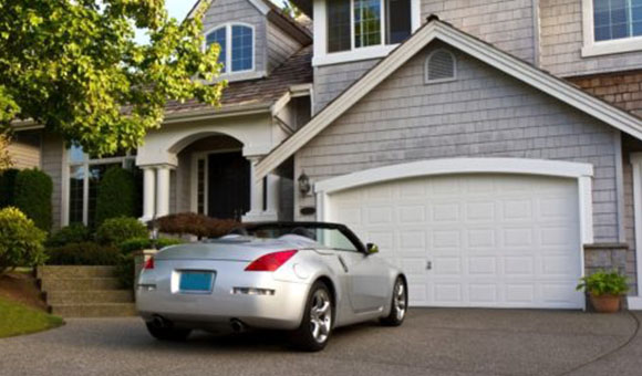 Home Insurance and Auto Insurance in Liberty Center, OH