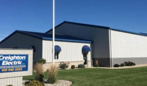 commercial insurance in Toledo