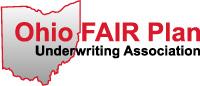 Ohio Fair Plan