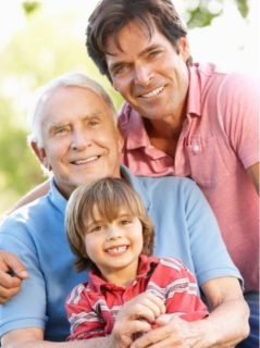 Life Insurance in Liberty Center, OH