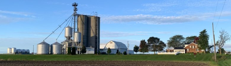 Farm Insurance for Toledo, Waterville, Wauseon, and Whitehouse