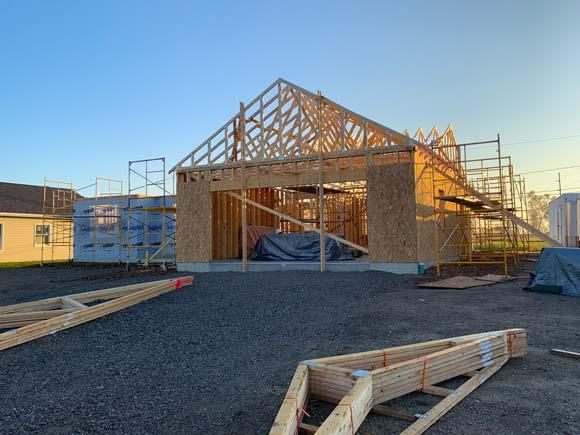 Contractors insurance in Toledo
