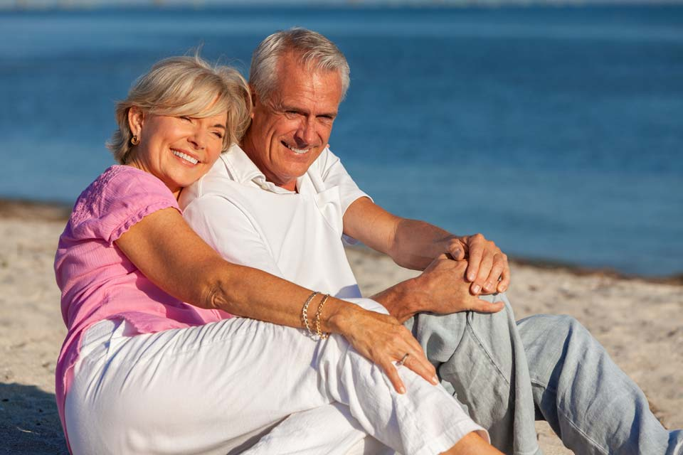 Life Insurance and Long-Term Care Insurance in Toledo, Wauseon, Maumee, Defiance, Archbold, Napoleon, Delta, Montpelier, and Surrounding Areas