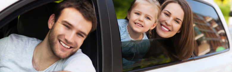 Auto Insurance in Waterville OH, Perrysburg, Bryan OH, Toledo, Defiance