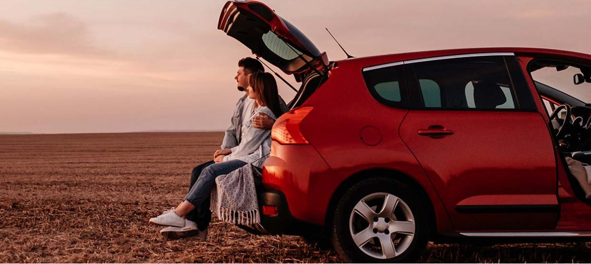 Auto Insurance in Defiance, OH, Toledo, Swanton, OH, Waterville, OH