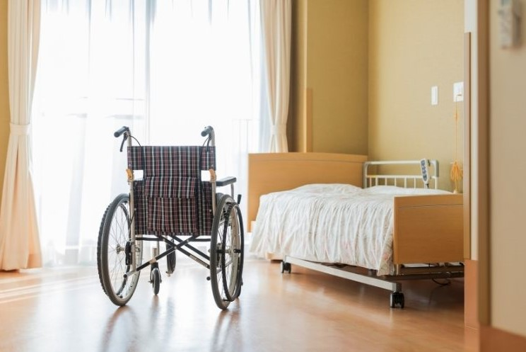 Long Term Care Insurance in Wauseon, Defiance, Archbold, Napoleon, Delta, Toledo