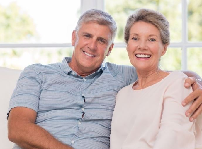 Life Insurance and Long-Term Care Insurance in Toledo, Wauseon, Maumee, Defiance, Archbold, Napoleon, Delta, Montpelier