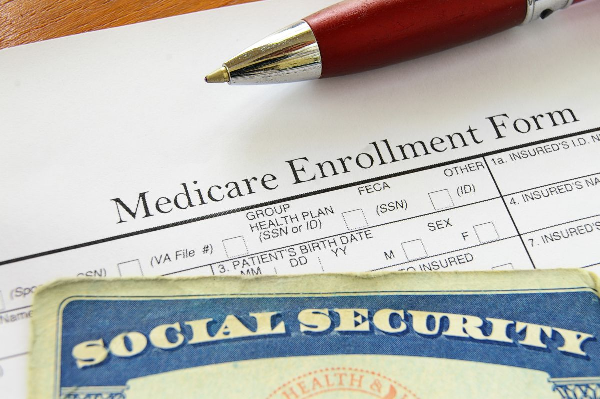 Medicare Supplements, Part D Plans, and Medicare Advantage Plans in Wauseon, OH