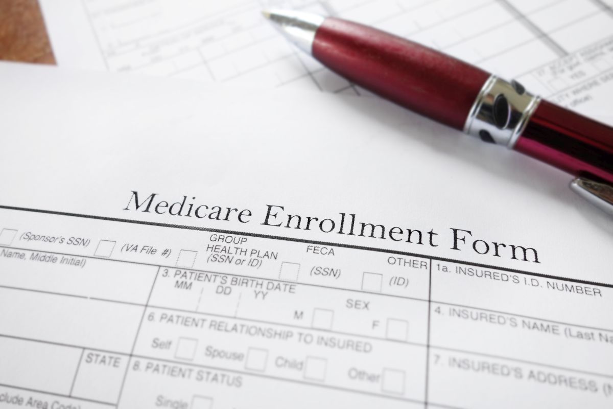 Medicare Supplements and Part D Plans in Archbold, OH, Napoleon, OH, and Wauseon, OH