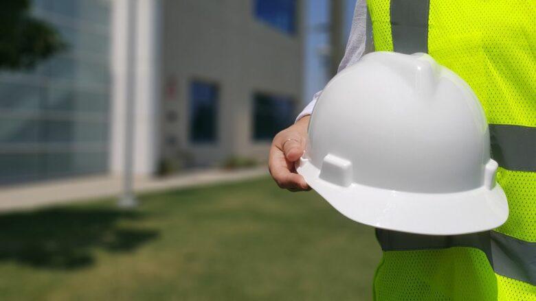 Contractors Insurance in Delta, Napoleon, Archbold, Defiance, Wauseon