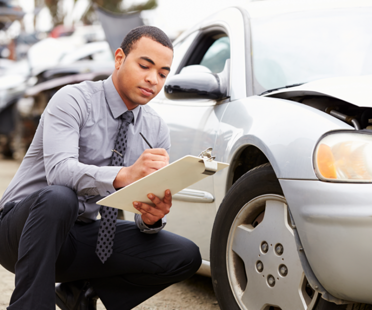 Auto Insurance in Waterville, OH
