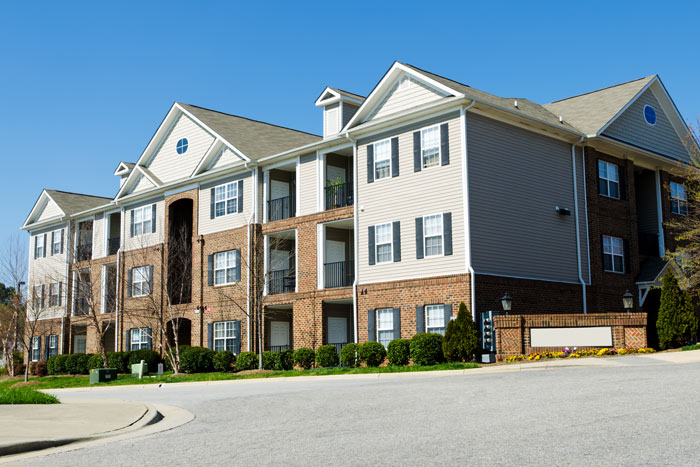 renters-insurance-archbold-bryan-maumee-toledo-oh Appartment buildings for rent